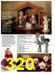 1998 JCPenney Christmas Book, Page 320