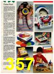 1988 JCPenney Christmas Book, Page 357