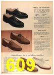 1964 Sears Spring Summer Catalog, Page 609