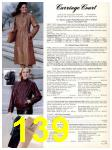 1983 Sears Fall Winter Catalog, Page 139