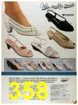 1986 Sears Spring Summer Catalog, Page 358