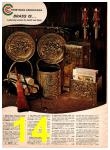 1970 Montgomery Ward Christmas Book, Page 14