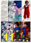 1991 JCPenney Christmas Book, Page 11