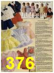 1979 Sears Spring Summer Catalog, Page 376