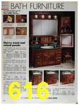 1991 Sears Spring Summer Catalog, Page 616