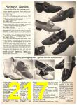 1969 Sears Fall Winter Catalog, Page 217