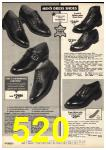 1976 Sears Fall Winter Catalog, Page 520