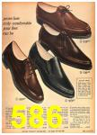 1962 Sears Fall Winter Catalog, Page 586