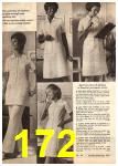 1972 Montgomery Ward Spring Summer Catalog, Page 172