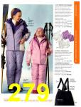 2005 JCPenney Christmas Book, Page 279