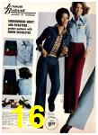 1975 Sears Fall Winter Catalog, Page 16