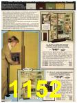 1978 Sears Fall Winter Catalog, Page 1152