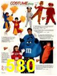 1997 JCPenney Christmas Book, Page 580