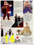 2000 Sears Christmas Book, Page 14