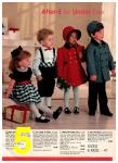 1988 JCPenney Christmas Book, Page 5