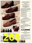 1982 Sears Fall Winter Catalog, Page 266