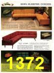 1969 Sears Spring Summer Catalog, Page 1372
