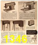 1963 Sears Fall Winter Catalog, Page 1346