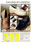 1975 Sears Spring Summer Catalog, Page 398