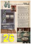 1962 Sears Spring Summer Catalog, Page 26