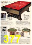 1979 Montgomery Ward Christmas Book, Page 377
