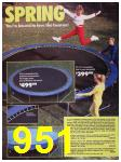 1989 Sears Home Annual Catalog, Page 951