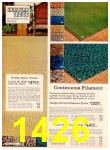 1966 Montgomery Ward Fall Winter Catalog, Page 1426