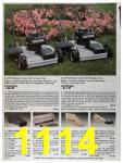 1993 Sears Spring Summer Catalog, Page 1114