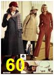 1976 Sears Fall Winter Catalog, Page 60