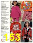 1997 JCPenney Christmas Book, Page 153