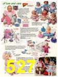 1997 JCPenney Christmas Book, Page 527