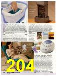 2000 Sears Christmas Book, Page 204