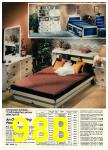 1981 Montgomery Ward Spring Summer Catalog, Page 988