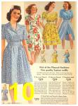 1942 Sears Spring Summer Catalog, Page 10