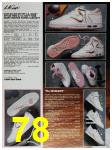 1991 Sears Spring Summer Catalog, Page 78