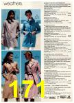 1981 Montgomery Ward Spring Summer Catalog, Page 171