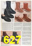 1964 Sears Fall Winter Catalog, Page 627