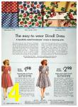 1942 Sears Spring Summer Catalog, Page 4