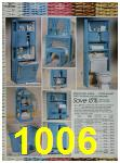 1988 Sears Spring Summer Catalog, Page 1006