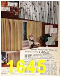 1963 Sears Fall Winter Catalog, Page 1645