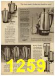 1965 Sears Spring Summer Catalog, Page 1259