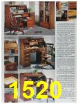 1991 Sears Spring Summer Catalog, Page 1520