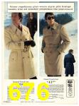 1971 Sears Fall Winter Catalog, Page 676