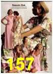 1975 Sears Spring Summer Catalog, Page 157