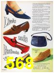 1967 Sears Fall Winter Catalog, Page 568
