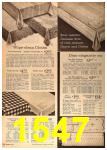 1963 Sears Fall Winter Catalog, Page 1547