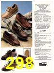 1983 Sears Fall Winter Catalog, Page 298