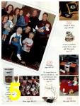 1998 JCPenney Christmas Book, Page 5