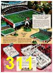 1968 Montgomery Ward Christmas Book, Page 311