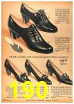 1962 Sears Fall Winter Catalog, Page 190